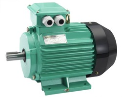 YX3 series three phase A.C.induction / asynchronous electric motor