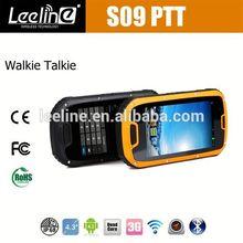 we need distributors export from china china ip68 phones high waterproof ip68 phones shockproof phones cellular mobile phone