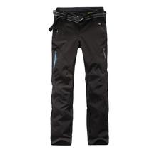 new spandex pants