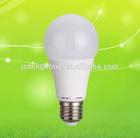 e27 globe led bulb lighting