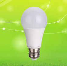 e27 globe led bulb lighting