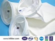 Best seller 50 micron filter bag high performance