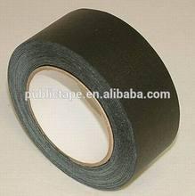 gaffer tape gaffer adhesive tape