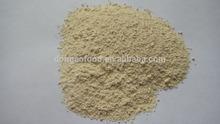 2014 dried potato powder