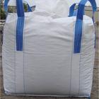 1 tonne bulk bags,three wheel motorcycle taxi,three wheel motorcycle