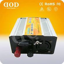 2014 NEW DESIGN 300W DC AC inverter inverter 24v 1500w 220v