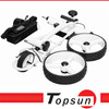 2014 electrical golf trolley parts