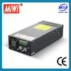 SCN-1000 1000W Output Power and Single Output Type switching power supply 5v 12v 15v 24v 27v 48v
