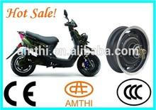 150cc 150cc motorcycles motorcycle motor, motorcycle starter motor, strong climbing ability rear motorcycle motor,