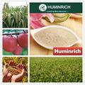 shenyang huminrich oranic natural de alta qualidade e aminoácidos