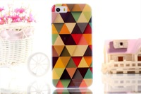 2014 custom tpu beauty cell phone back cover for iPhone5