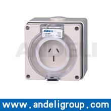 electrical socket usb 220v outlet electrical outlet multiple socket