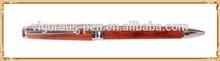 pen wood