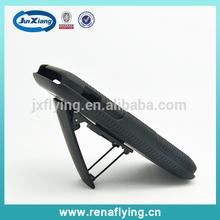 new 2014 belt clip holster case for ZTE V829