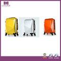 el costo efectivo de ebay china equipaje delsey barato precios de equipaje