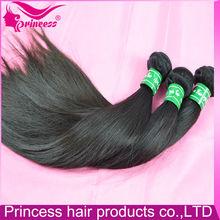 Salon love brazilian italian weave human hair extension, wholesale 100% unprocessed human hair