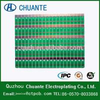 CEM-1 94V PCB