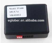 car TV free unlock car DVD / TV for bmw CIC 1/ 3/ 5/ X5/ X6/ 7 models