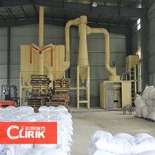 Concrete powder grinding mill /Concrete powder making machine/grinding unit