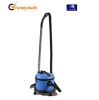 V15 Ultra-low Noise Best vacuum sofa cleaner