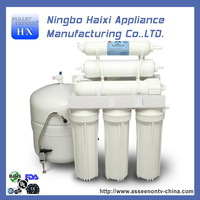 Low price durable mineral water purifier price