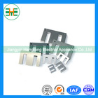 High quality good price Silicon laminated iron core for Electrical Transformer