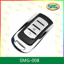 Auto Specialized Remote Control Universal Remote Control Duplicator SMG-008