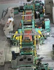 High quality slitting line/Cheap stainless steel coil slitter machine