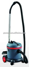 V20 industrial auto powerful car vacuum cleaner