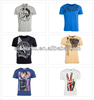 3d Low Price T Shirt Printing Machines For Sale