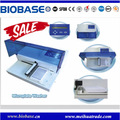 Thermo scientific lavadora placa biobase- 9621