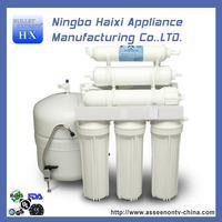 Good quality new coming aqua green water filter