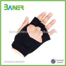 Stylish useful basketball palm support