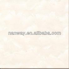800x800 vitrified flooring hall tiles hot selling floor tile