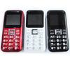 Unlocked Cheap dual sim OEM phone old man mobile phone