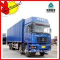 Lkw diesell fracht-lkw/Militär Qualität/sinotruk howo lkw ladung