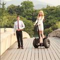 triciclo elétrico scooter da mobilidade