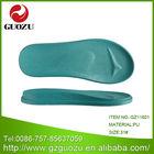 pu shoes sole soft slipper sole