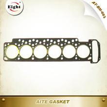 flexitallic gasket for OEM NO.: 11121730217