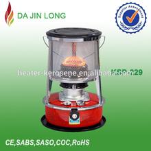 Estufa de queroseno mecha con alta calidad - el estilo