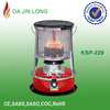 kerosene stove wick with high quality-the style