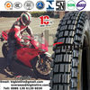 Famous motorcycle tyre,2.75-14 enduro motorcycle tyre 100/90-17