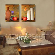 Home Room Decoration Landscape Art Natural Photo Picture