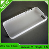 Simple style best phone case for iphone 5