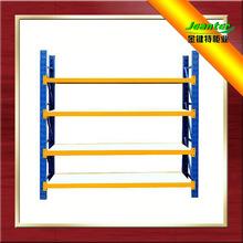 fireworks racks/hanging racks/flat rack container