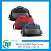 Unique design business style polo travel bag