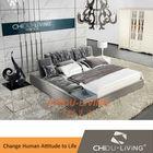 elizabeth bedroom furniture, european style bedroom furniture set, fairmont designs bedroom furniture B6137