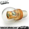 High Power! Cree 1157 20W Car Led Light