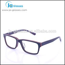 latest design spectacle eyewear frames