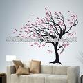 Factory direct impresso room decor 3d adesivos de parede, Serigrafia, Fábrica desde 2008